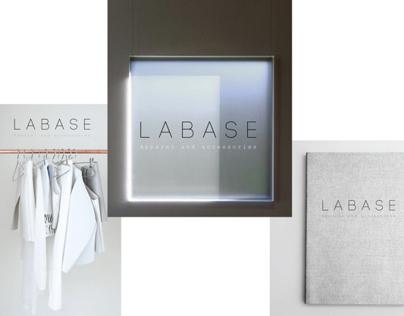 LABASE identity