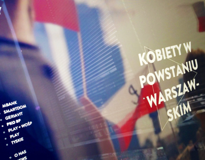 GREY GROUP POLAND - ONEPAGE WEBSITE