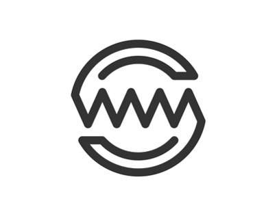 WAVM Studio