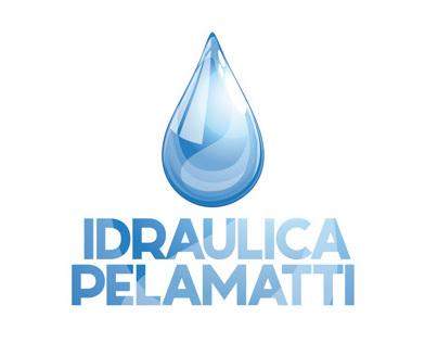 Idraulica Pelamatti, Piancogno (Bs) Italia