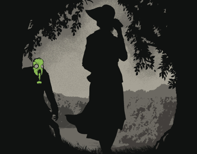 John Madden Mystery Series Repackage