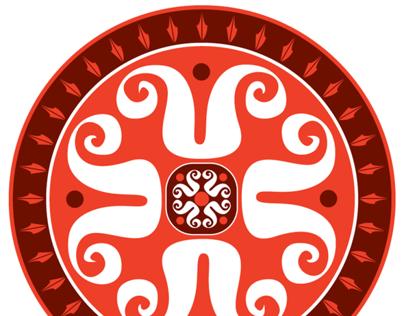 Guardian Investigations - Logo