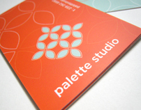 Palette Studio, Inc.