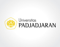 Universitas Padjadjaran International Program