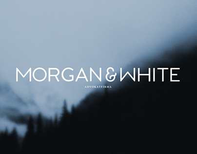 Morgan & White Lawfirm