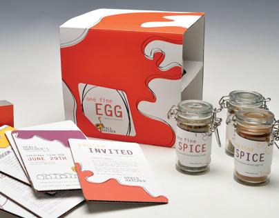 Opal & Hatcher Fine Ostrich Eggs