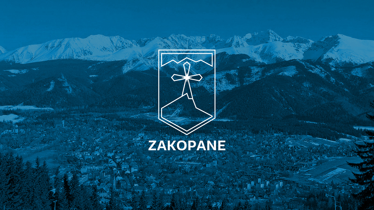 Zakopane - The Winter Capital of Poland