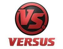 Versus Television Network