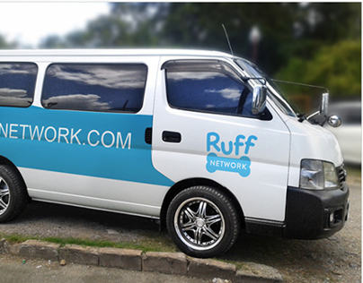 Ruff Network