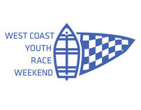 West Coast Youth Race Weekend