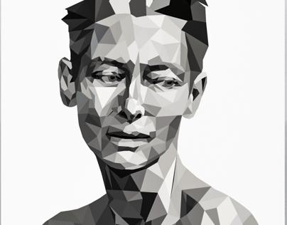 Portrait Shapes