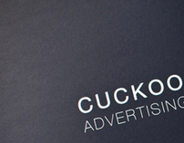 CUCKOO ADVERTISING