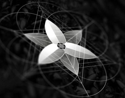 Logo Selection I