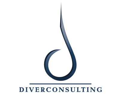 DIVERCONSULTING