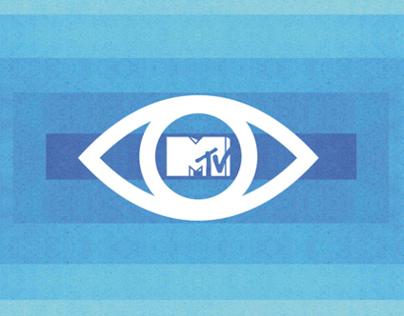 MTV – Artist to Watch