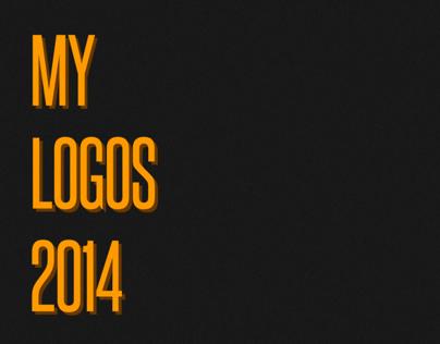 My Logo 2014