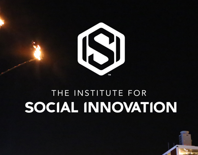 Institute for Social Innovation