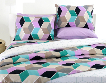 GP Textile Design 2014 for Sb Concept