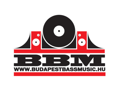 Bladerunnaz 2007-2013