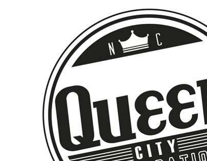 Queen City Fabrication