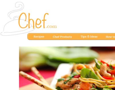 Chef.com