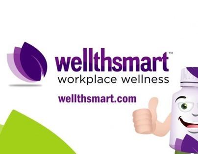 Wellthsmart