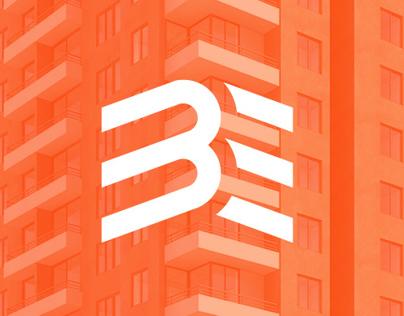B&E — Gestión Inmobiliaria
