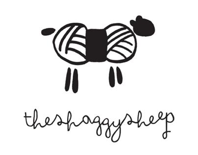 The Shaggy Sheep
