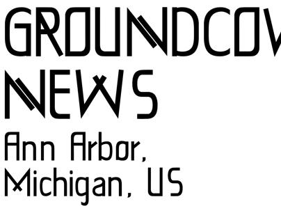 Ann Arbor GC