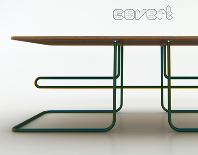 COVERT-TABLE
