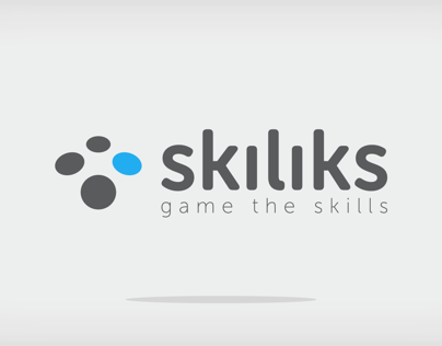 Skiliks — game the skills