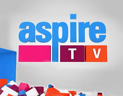 Aspire TV