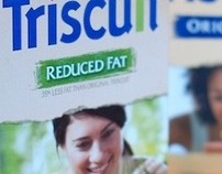 Triscuit Seeds