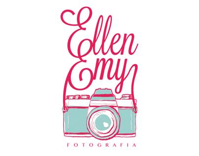 Ellen Emy Photography