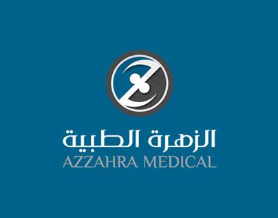 AZZAHRA