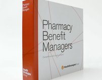 Binder System: Pharmaceutical Research Publisher
