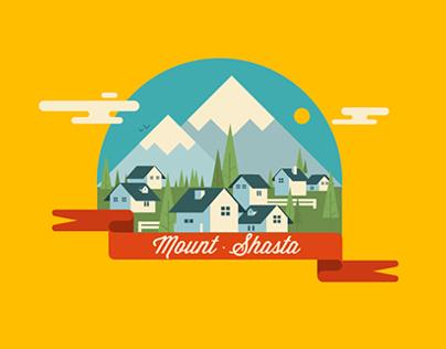 Mercy Medical Center Mount Shasta
