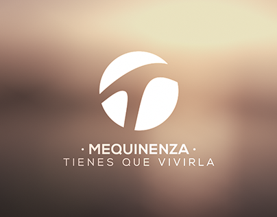 Mequinenza - Viral Video