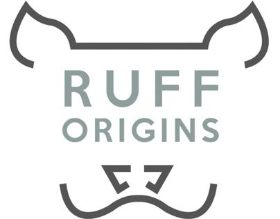 Ruff Origins