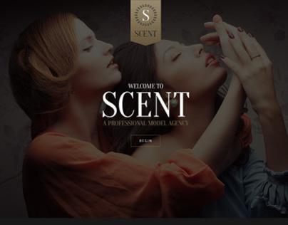 Scent