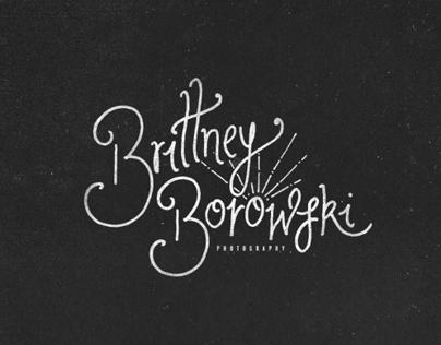 Brittney Borowski Photography