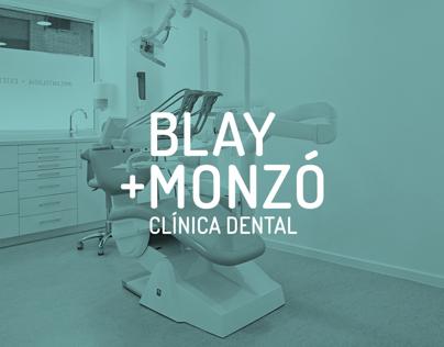 Clínica Blay + Monzó