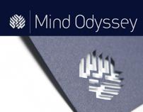Mind Odyssey, Company Profile
