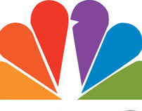 NBC, National Television Company
