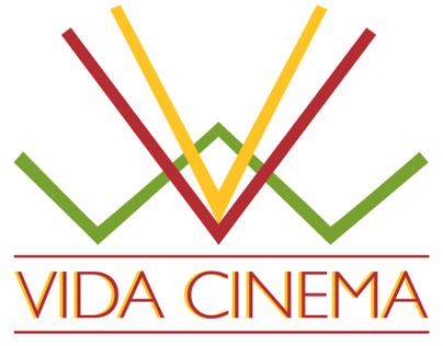 Vida Cinema