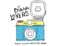 Diana Lovers