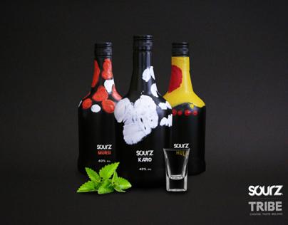 JKR Juice 2014 - Sourz