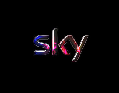 Sky Creative - Interactive Projects