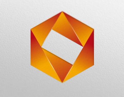 Logo / business card / letterhead | OLSCHINKA
