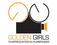 Golden Girls - Branding
